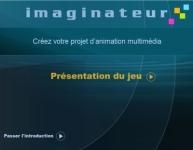 Imaginateur